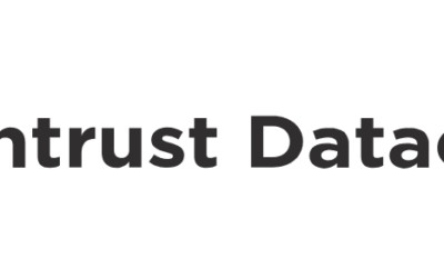 Entrust Datacard Issues First Verified Mark Certificates to Improve Email Authentication and Brand Assurance